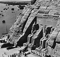 abusimbel8