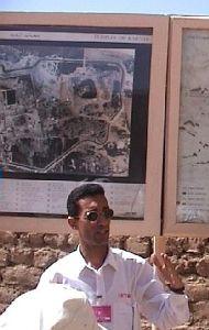 Karnak - 2000 Jahre Baugeschichte